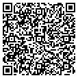 QR code with Pyramid Tile contacts