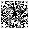 QR code with Nick Waddell Insurance contacts