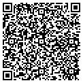 QR code with Tannenbum Investment Inc contacts