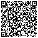 QR code with Performance Computers contacts