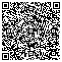 QR code with Overland Construction Co Inc contacts