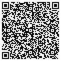 QR code with Palm Key Apartments contacts