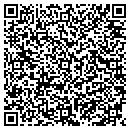 QR code with Photo Fix UPS By Elaine Lynch contacts