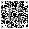 QR code with B & C Trucking Services Inc contacts