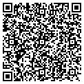 QR code with Fantasy Floors contacts