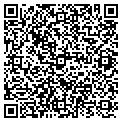 QR code with Countryday Montessori contacts