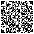 QR code with Oh Mango contacts