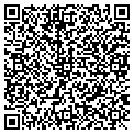 QR code with St Mary Magdalan School contacts