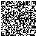 QR code with Mane Performance contacts