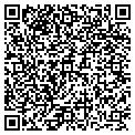 QR code with Vick's Cleaners contacts