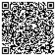 QR code with Phyto Medicine Co contacts