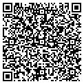 QR code with Soft Temps Worldwide contacts