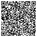 QR code with A Abacus Mr Auto Insurance contacts
