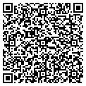 QR code with Abraham Chevrolet Miami Inc contacts