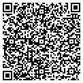 QR code with Highland Fairways contacts