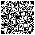 QR code with Responsible Vendors Inc contacts
