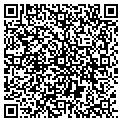 QR code with American Metal Refinishers Inc contacts