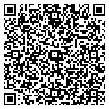 QR code with American Cancer Soc Fla Div contacts