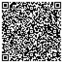 QR code with Contractors Management Services contacts