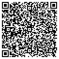 QR code with Naples City Beach Parking contacts