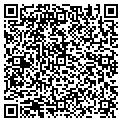 QR code with Gadsen Cnty Migrant Head Start contacts