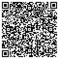 QR code with Rapid Print Inc contacts