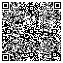 QR code with Psychological Services Inc contacts