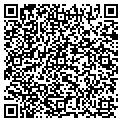QR code with Shapiro Sontag contacts