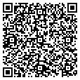 QR code with Tony Suites contacts