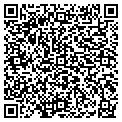 QR code with Lisa Brown Cleaning Service contacts