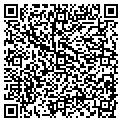 QR code with Lakeland Wastewater Utility contacts