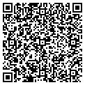 QR code with General Dental Lab contacts