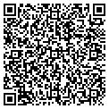 QR code with Future Art & Frame contacts