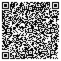 QR code with Kennedy Frost Investment Inc contacts