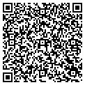 QR code with Henderson Prestress Concrete contacts