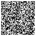 QR code with Chads Glass & Wood contacts