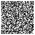 QR code with 10 Star Enterprises Inc contacts