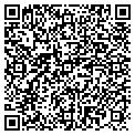 QR code with Suncoast Flooring Inc contacts