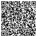 QR code with Richard M Moser III contacts