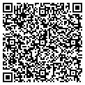 QR code with Executive Landscaping Inc contacts