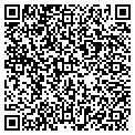 QR code with Design Perceptions contacts