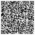 QR code with Joseph Mc Nicholas contacts