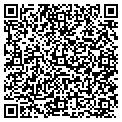 QR code with Suffolk Construction contacts