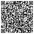 QR code with Nellie's Restaurant contacts