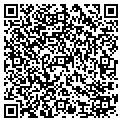QR code with Cathedral Parish Schl Kndgrtn contacts