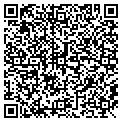 QR code with Stewardship Drycleaners contacts