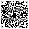 QR code with Johnson Temple First Born contacts