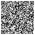 QR code with Collinsworth Alter Neilson contacts