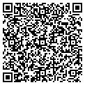 QR code with JC Home Repairs contacts