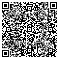 QR code with David Lee Roofing & Sheet Mtl contacts